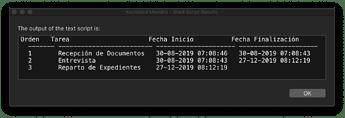 Screenshot 2020-11-21 at 17.08.04