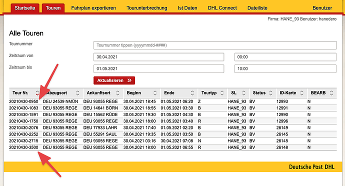 CleanShot 2021-04-30 at 22.04.17