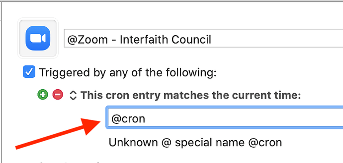 2020-04-14-08.04.31-Entering-at-cron-in-Keyboard-Maestro