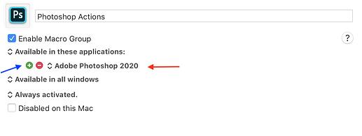2020-05-20_3.29.24.PM-Screenshot
