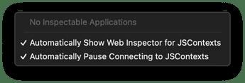 Screenshot 2021-06-05 at 08.09.46