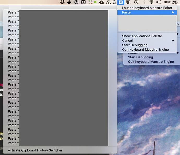 Screen Shot 2021-05-02 at 2.10.21 PM