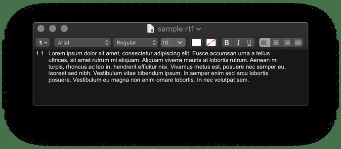Screenshot 2020-05-21 at 20.23.00
