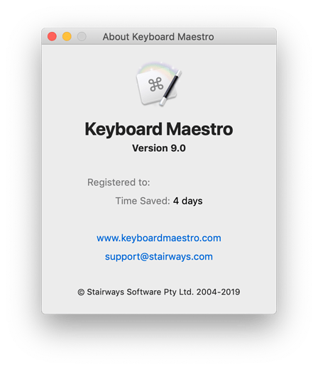 Keyboard%20Maestro%20Time%20Saved