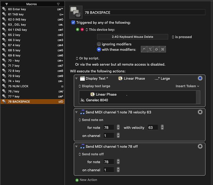 Screenshot 2021-05-06 at 12.45.40