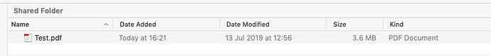 CS Finder 2020-10-11 at 16.24.46