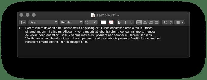 Screenshot 2020-05-21 at 18.50.04
