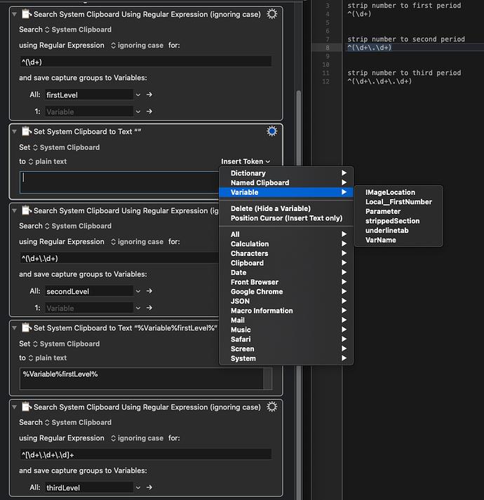 Screenshot 2020-08-20 at 16.57.16