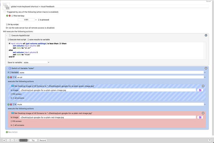 CleanShot 2021-05-04 at 16.29.38
