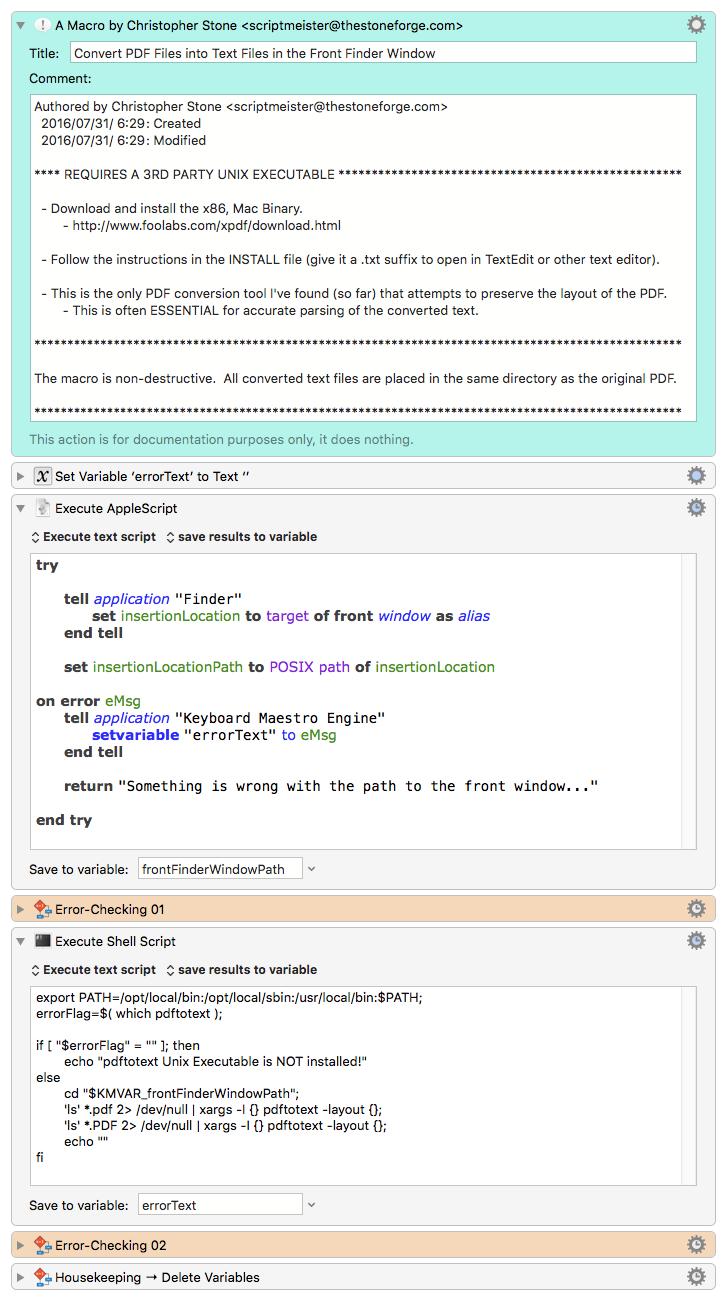 pdf download script in html