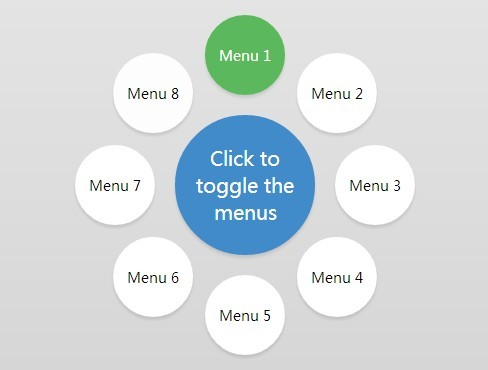 Animated-Circle-Menu-with-jQuery-CSS3