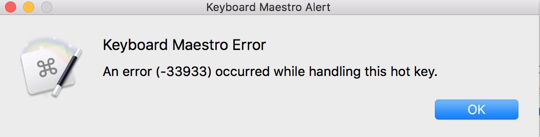 keyboard maestro 6 crack