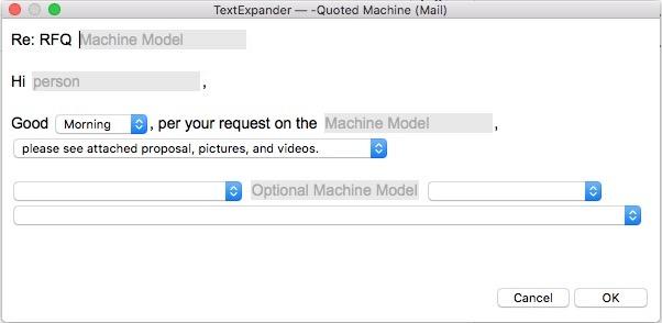 Text_Expander
