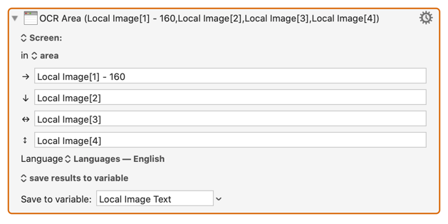 OCR%20Based%20on%20Coordinates%20of%20Found%20Image%20(with%20offset)%20%3C371C%20200223T005647%3E