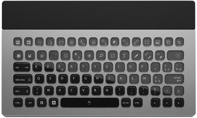 clavier-profil-graphiste%20scaled