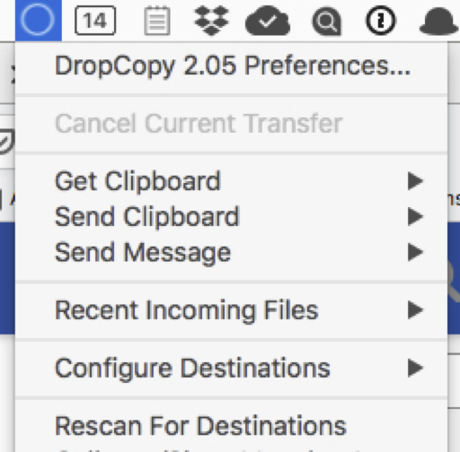 DropCopy_menu
