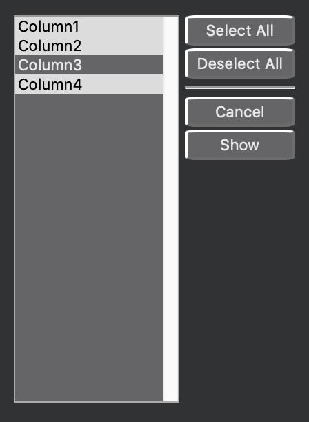 select_issue_safari