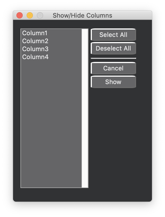 select_issue_km