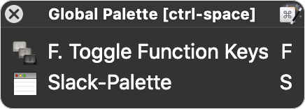 1st-global-palette