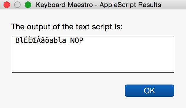 variable-name-without-accented-character--result