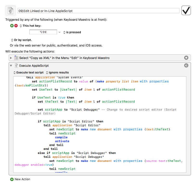 Script debugger download