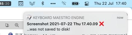 Screenshot 2021-07-22 at 17.40.10