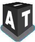 Logo_iat_130px.png